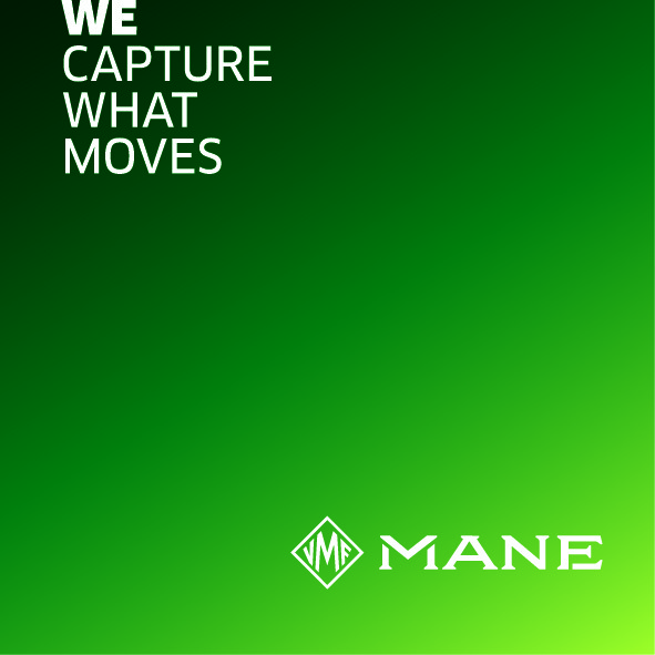 Groupe MANE et Groupe SCLAVOEnvironnement : un partenariat durable