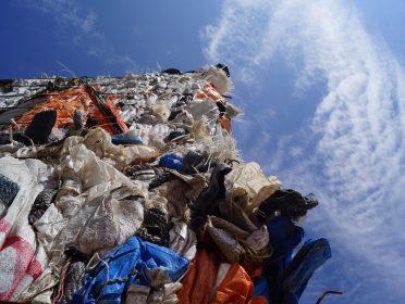 Gestion de vos déchets