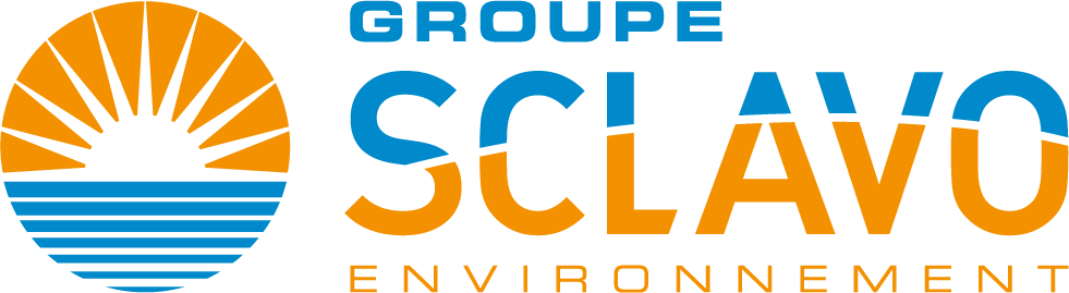 Groupe Sclavo